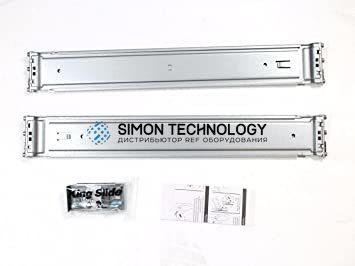 Dell Dell C5000/C5220 Rail Kit (3X8FW)