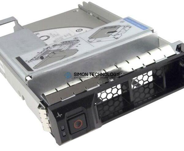 "Dell Dell HDD 480GB SSD SATA MU 6G 2.5""/3.5"" Hybrid (400-BDUE )"