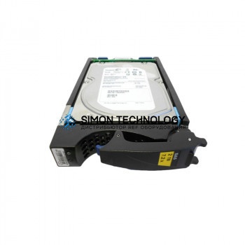 "EMC EMC Isilon 4TB HDD 3,5"" SATA (403-0114-01)"