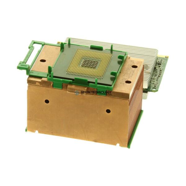 Процессор HPE HPE SPS-Proc.2.8/2/800 DC.W/HTSNK (403932-001)