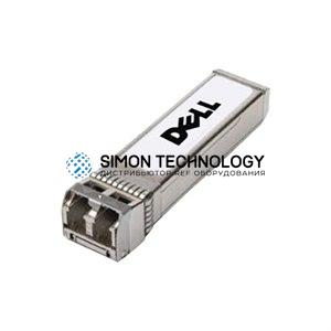 Трансивер SFP Dell Garbot Dell Comp ble SFP+ SR Optic 10GbE (407-BCBN-C)