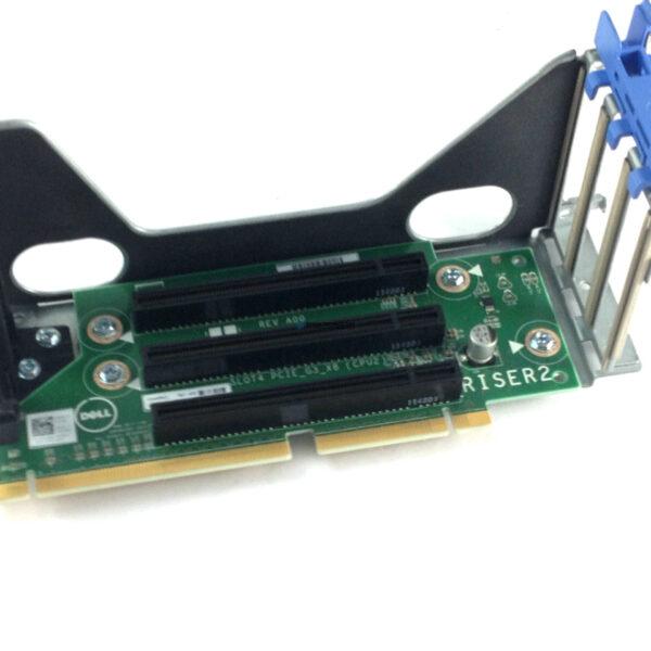 IBM IBM x3655 PCI-X RISER CARD ASSEMBLY (40K7335)