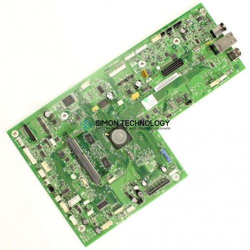 Lexmark MS81x SVC Controller ms812de (40X7572)
