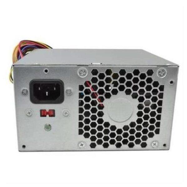 Блок питания HPE POWER SUPPLY SW49XX/SW7500/53XX (418665-002)