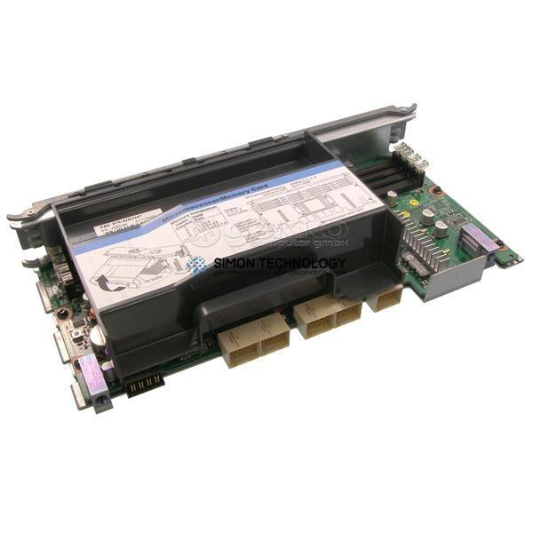 IBM Lenovo AIR BAFFLE (42D3107)