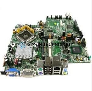 HP dC7800 USDT Ultra Small System Board (437794-001)