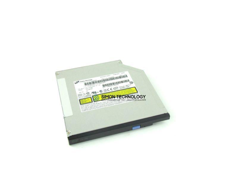 IBM Lenovo CDRW/DVD (43W4585)