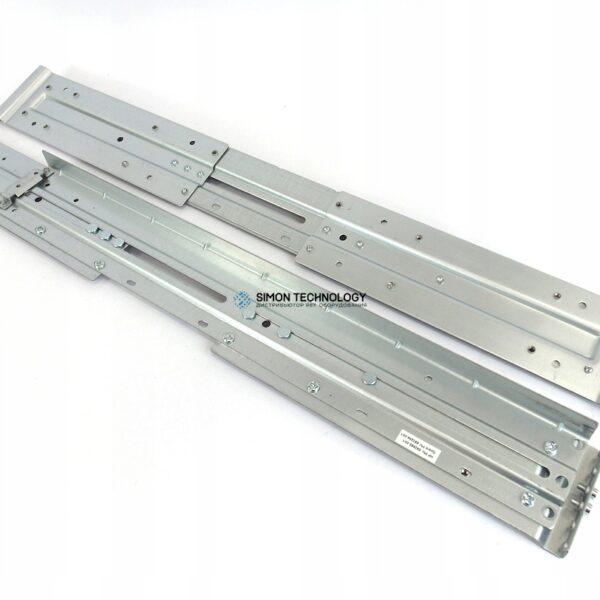 HP HPE RACK MOUNT Kit MSL8096 (440329-001)