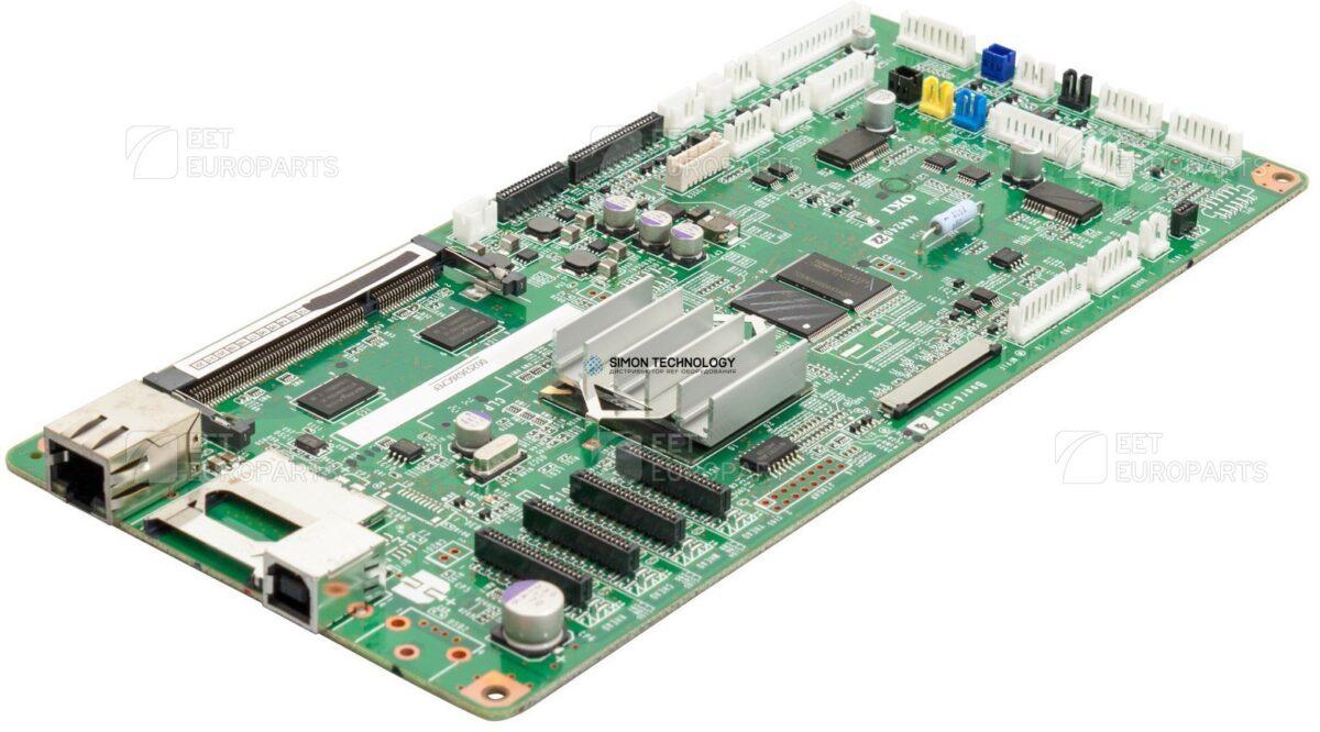 OKI Board CLP-4 (44424022)