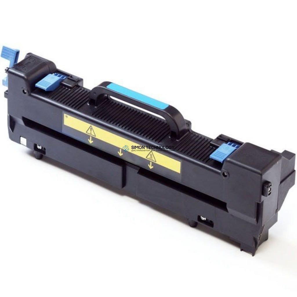 OKI Fusing Unit for C831. C841. ES 8473. MC 853 (44848805)