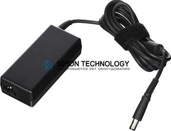 Dell Dell AC Adapter 65W w/EU Power Cord 4.5mm (450-AECL)