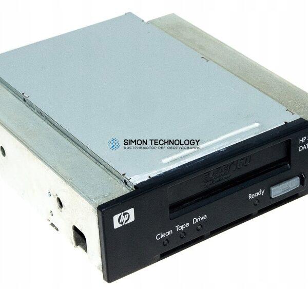 Ленточный накопитель HPE DRV TAPE DAT160 Int SAS (450421-001)