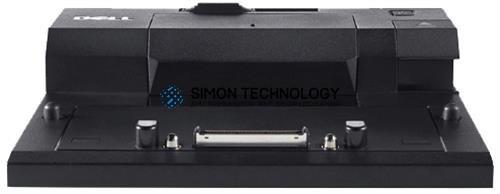 Dell EURO 2 Simple E-Port II - Port Replicator (452-11422)