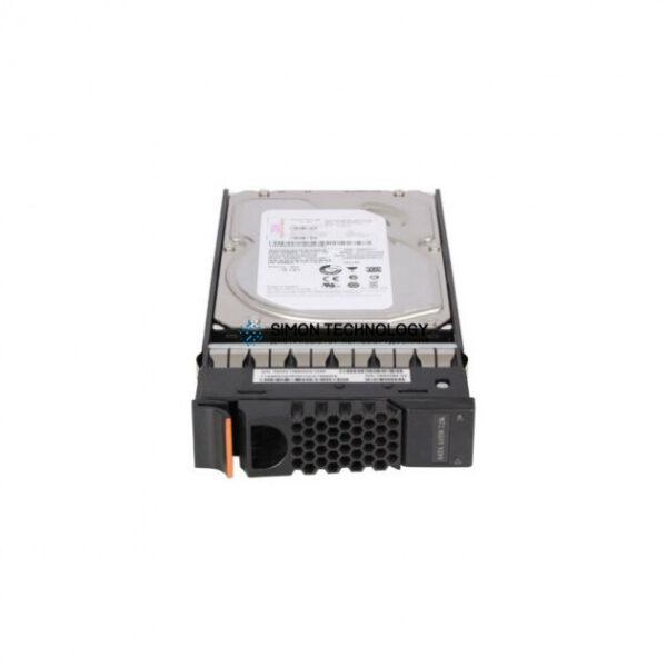 IBM IBM 1TB 7K RPM SATA 3Gb/s (45W7675-01)