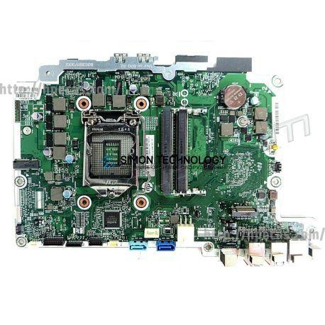 HPI SYS BD FF 9MGEB CANTIGQ PM45 (464446-005)