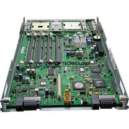 IBM IBM HS21 BLADE SYSTEM BOARD 0X (46C5099)