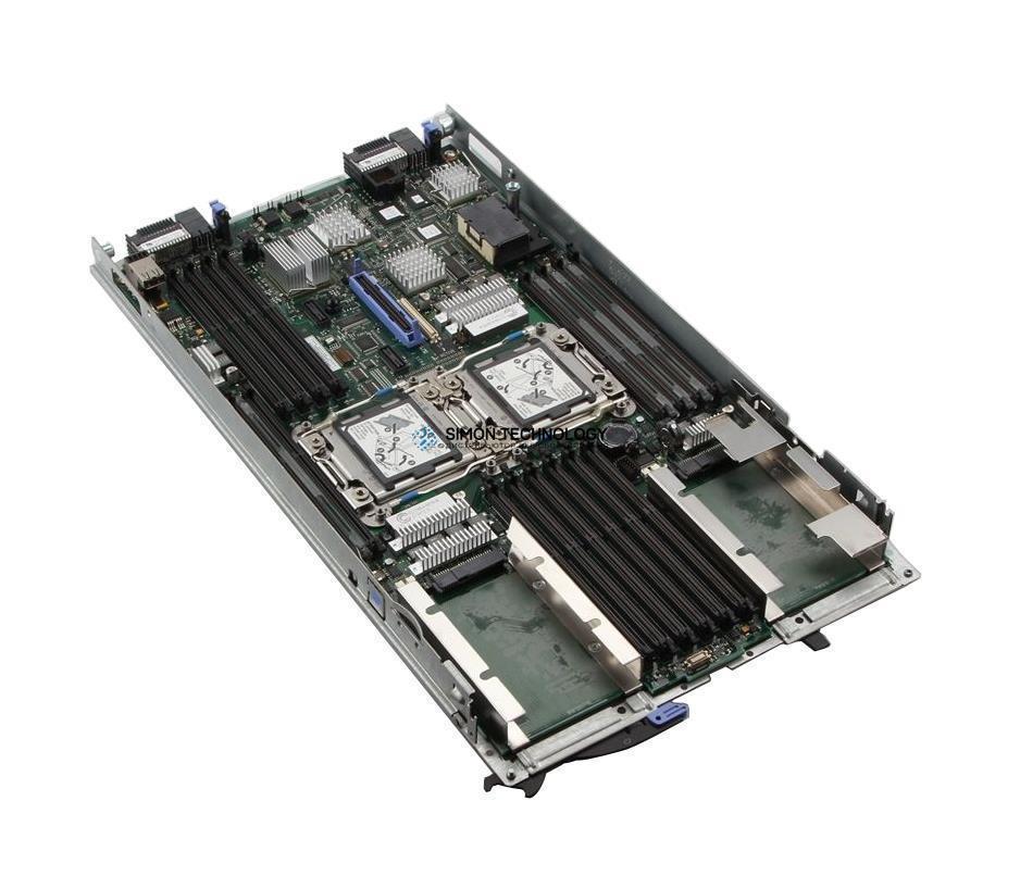 IBM IBM HS23 SYSTEM BOARD (46C9222)