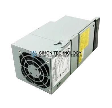 Блок питания IBM IBM x3850 X5 1975W Power (46M0089)