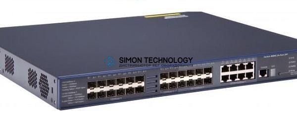 3Com 3COM SWITCH (4800-24G)