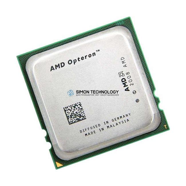 Процессор HPE HPE CPU Budapest 1352 2.1GHz.120W.ISS (480991-001)