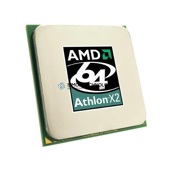 Процессор HPE HPE CPU ATH-64 X2.4450B.2.3GHz.1M.ISS (480995-001)
