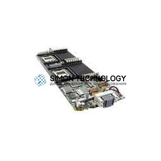 HP HP BL490C G6 SYSTEM BOARD (481050-001)