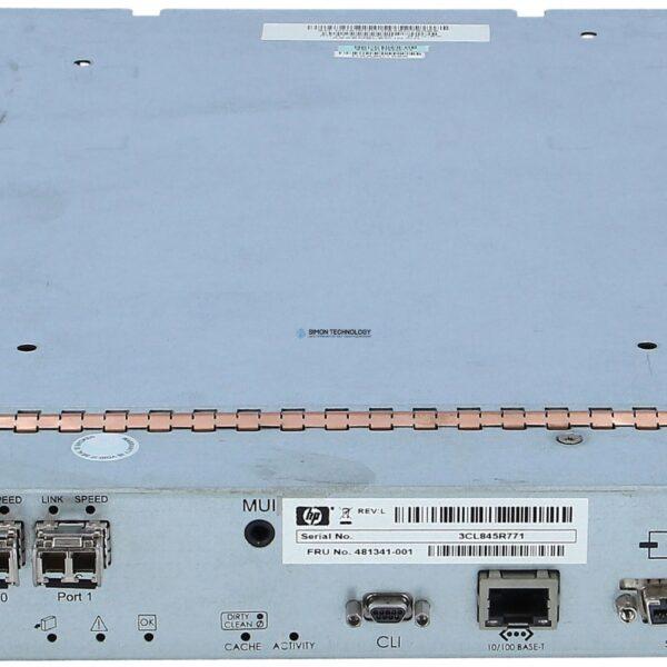 Модуль HP HPE Controller.MOD.ENHANCED (481341-001)