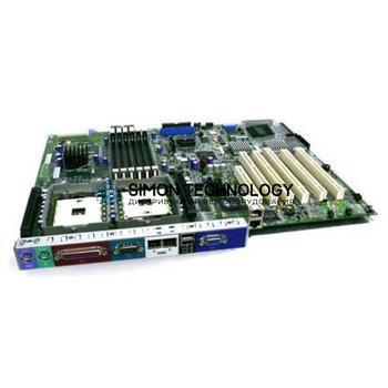 IBM MAINBOARD SERVER XSERIES (48P9091)