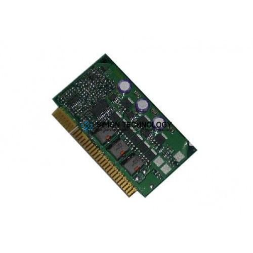 IBM Lenovo VRM 12V40A (49P2120)