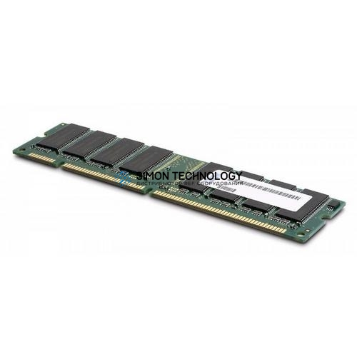 Оперативная память IBM IBM 8GB (4Rx8, 1.35V) PC3L-8500 CL7 LP RDIMM (49Y1381)