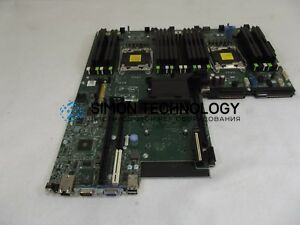 Dell DELL POWEREDGE R730/R730XD SYSTEM BOARD (4N3DF)