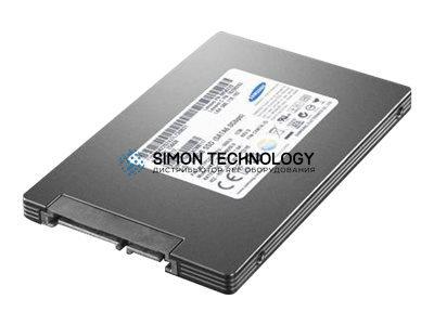 Lenovo ThinkPad 256GB OPAL 2.0 Solid State Drive SSD 2.5 (4XB0H45209)