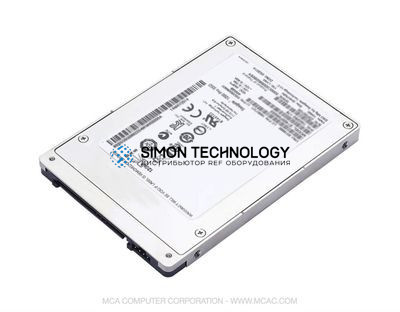 Lenovo ThinkPad 180GB 2.5 OPAL2.0 Solid State Drive (4XB0J33254-NF)