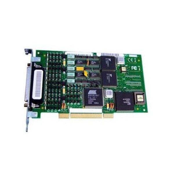 DIGIINTL Co DIGIINTL NEO PCI-E 8-PORT ADAPTOR CARD (50001341-03)