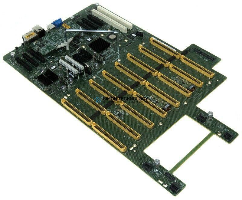 Sun Microsystems MOTHERBOARD SUN FIRE X4600 (501-7638-04)