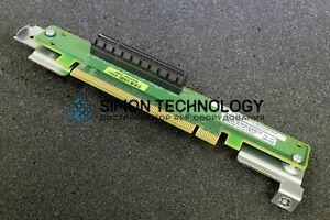 Sun Microsystems SUN RISER CARD (501-7967-01)