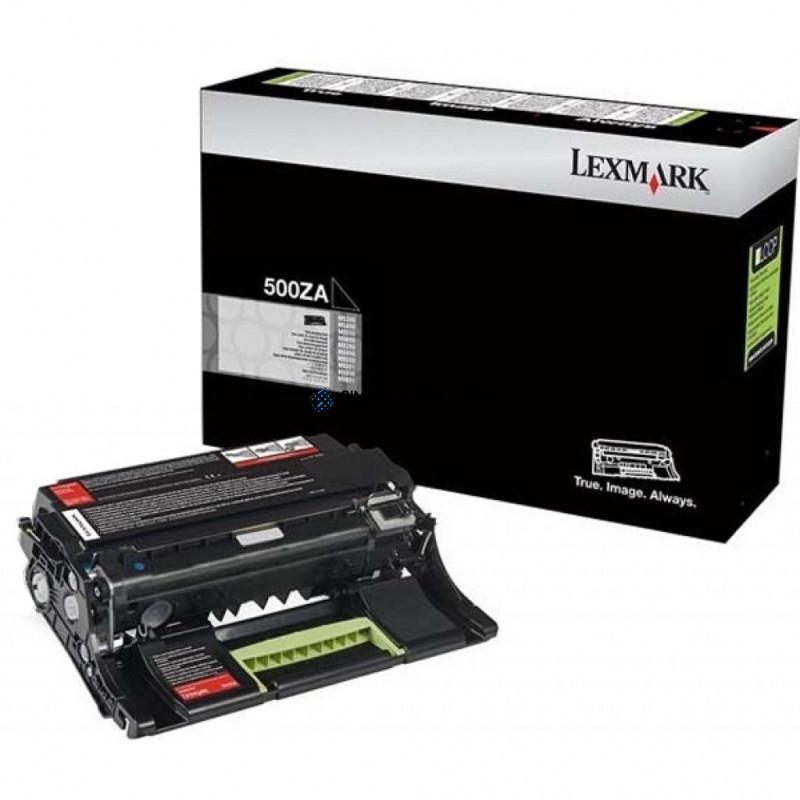 Lexmark Lexmark Drum 500ZA (50F0ZA0)