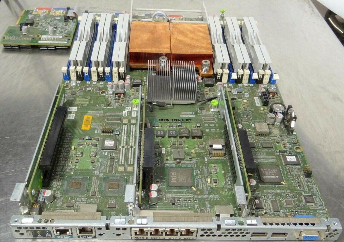 Sun Microsystems SUN POWER DISTRIBUTION BOARD (511-1489-02)