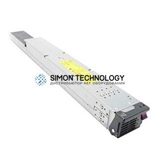 Блок питания HP BLc7000 2450W Hot Plug Power Supply 6-Pack (517521-B21)