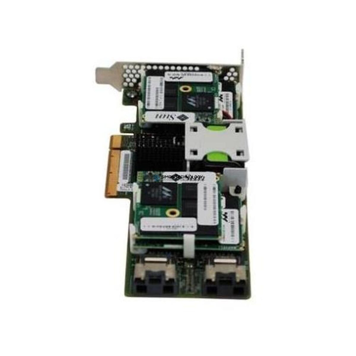 Sun Microsystems SUN RAID EXPANSION MODULE T6320 (525-2475-04)