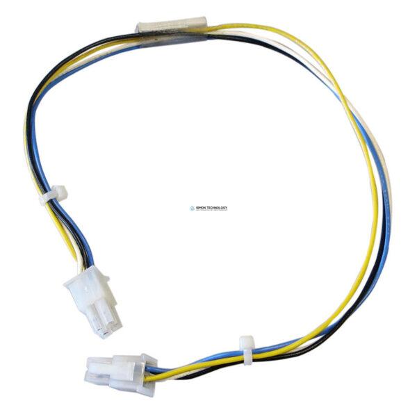 Sun Microsystems SUN AC INPUT CABLE (530-3424)