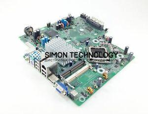 HP BD SYS EAGLELAKE (536885-001)