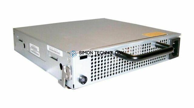 Блок питания HP HPE ASSY. MPX200 Power & COOLING (537581-001)