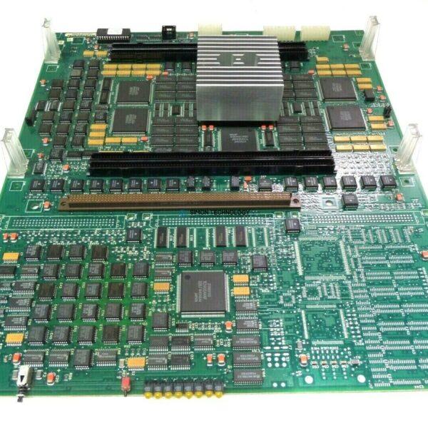 HPE HPE DEC 3000-600 CPU (54-23153-03)