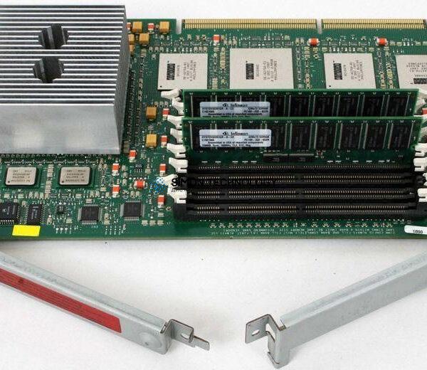 HPE HPE XP1000 667MHZ CPU 4M IBM LW C (54-30140-03)