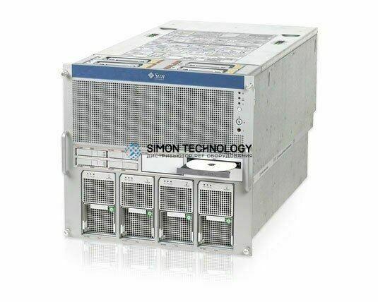 Sun Microsystems SUN SPARC M5000 FAN CAGE (541-3462)