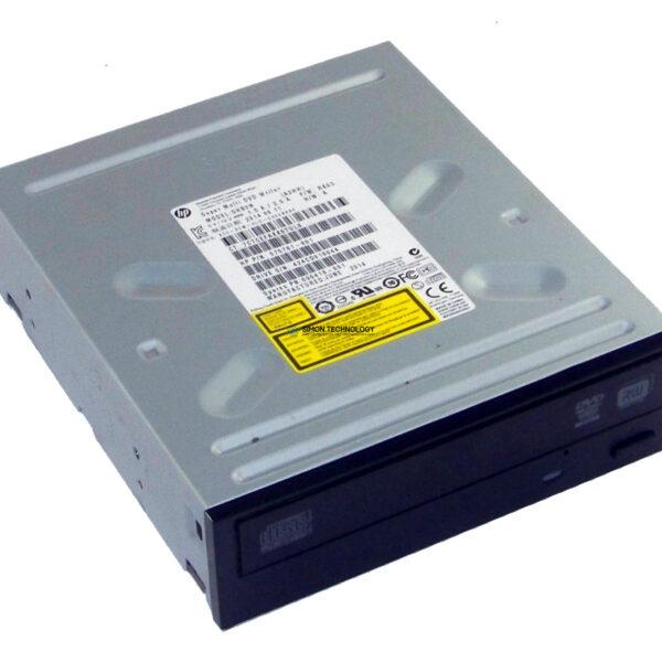 HP HPI DVD 16X SMD R-Spd nLS JB ECO (575781-801)