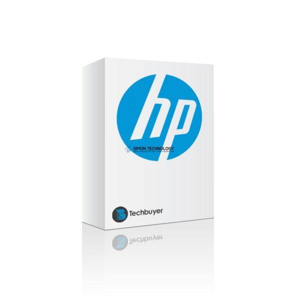 HP HP VMWARE VSPHERE ADVANCED EDITION LICENSE (578608-B21)