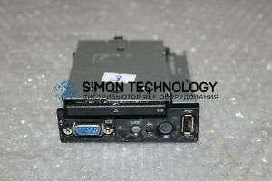 HP HP PROLIANT DL360 G7 LED SYS INSIGHT DISPLAY (591546-001)