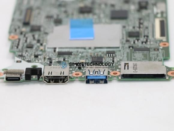 Lenovo Lenovo Main Board for laptop (5B20Z68188)